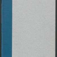 KA.6284a.etal_0001_Outer_front_cover.jpg
