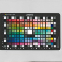 SD30Aland1588_0001_Scale.jpg