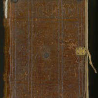 C199_0001_Outer_front_cover.jpg