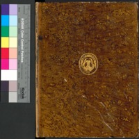 Co.I.6_0001_Outer_front_cover.jpg
