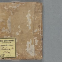 D.358_0001_Outer_front_cover.jpg
