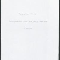 KA.TopRauma_0001_Folder.jpg