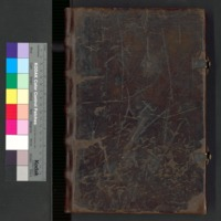 Coll.762.3_0001_Outer_front_cover.jpg