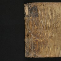UUB_E133_0001_Outer_front_cover.jpg
