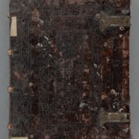 D.409_0001_Outer_front_cover.jpg