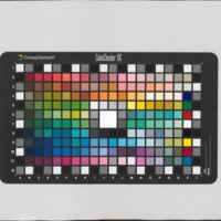 SD30Turku1597_0001_Scale.jpg
