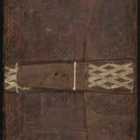 S172_0001_Outer_front_cover.jpg