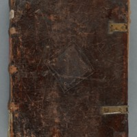 Ral.4o.143_0001_Outer_front_cover.jpg