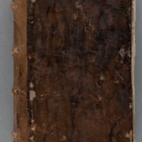 A.58_0001_Outer_front_cover.jpg