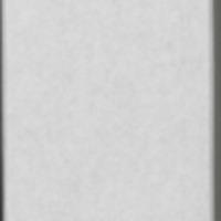 E1989.10_0001_Folder.jpg
