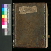 Coll.762.2_0001_Outer_front_cover.jpg