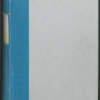 KA.216a_0001_Outer_front_cover.jpg