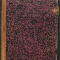 VaasaCA1_0001_Outer_front_cover.jpg