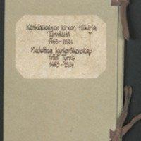 KA.Kalliala_0001_Folder.jpg